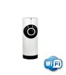 Панорамная Wi-Fi IP камера 1.3 Мр. KDM-6703BP