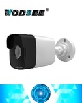 Уличная IP камера WIPE50-MP30