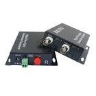 Оптический видео конвертер (пара) BT-HD2V-T/R