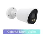 Уличная IP камера ANA-IP53H30B