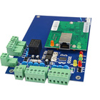 TCP / IP с одной дверью, двунаправленный сетевой контроллер (DC01-TCP)