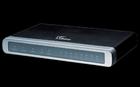GXW410x (FXO) -шлюз VoIP