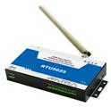 GSM модуль для шлагбаумов на 999 абонентов