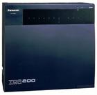 Цифровая АТС KX-TDA200