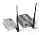 Беспроводной комплект SEC-LD123000