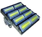 Светодиодный прожектор 600W (С600.14)