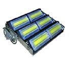 Светодиодный прожектор 450W (С450.14)