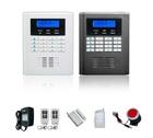 GSM сигнализация Alarm System VS-GSM10B