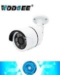 Уличная IP камера WIPC30-AB30