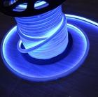 Гибкий LED Неон (синий)