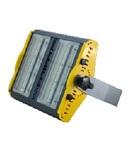 Светодиодный прожектор 100W (Е100.14)
