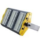 Светодиодный прожектор 150W (Е150.14)