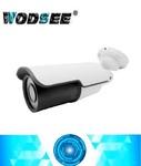 Уличная IP камера WIPC30 - AKT60