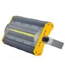 Светодиодный прожектор 50W (D50.14)