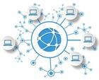 Подключение регистратора к сети интернет (Облачный сервис).