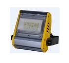 Светодиодный прожектор 30W (F30.19)