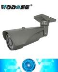 Уличная IP камера WIP50AT-WAT60