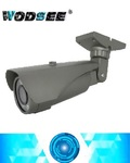Уличная IP камера WIP80AT-WAT60