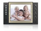 Видеодомофон DP-889R