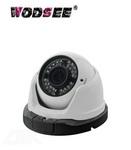 Купольная IP камера WIPD20-AAT30