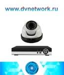 Комплект видеонаблюдения WIP20B-AA25 (1)
