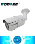Уличная IP камера WIPS20-AIT40