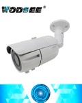 Уличная IP камера WIPE50 - AIT60
