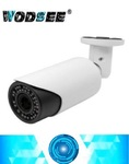 Уличная IP камера WIP120AT-CHT40